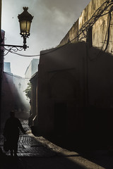 marocco-27 (Marco Cheli) Tags: fog marr marocco morr afrique africa souk sony sonya7ii