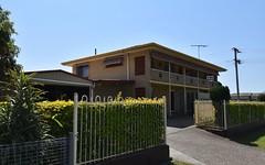 17 Newry Island Drive, Urunga NSW