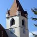 DSC01730 - Eisenstadt