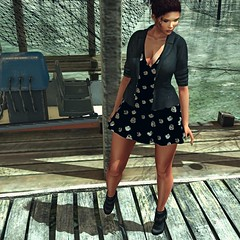 Only Love... (MetteKenzo Nagy | . MKN .) Tags: moz design stealthic mkn bento sexy girl girls sl second life blogger bloggers blog cute sensual sweet virtual avi avatar ava vista freya maitreya slink hourglass art events fashion photography mesh meshhead meshbody meshhair dream dreams light lights shadows figure shape shapes belleza tattoo tattoed ink woman women red black white skin fashionblog fashionblogger secondlifeblog secondlifeblogger event fair virtuallife virtualworld style styling 2ndlife portrait