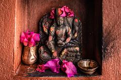INDIA_NEPAL_2018-72 (mmulliniks) Tags: india nepal kathmandu delhi new sony a7 a73 a7iii sigma metabones architecture himalayas mountains buddhists hindu temple monkey village tribe portrait lifestyle travel explore chitwan birgunj bharatpur 24105mm zeiss 85mm prime alpha landscape clouds sky border buildings river beauty girls skyline buddha buddhism truck car
