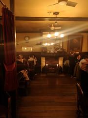 2018-10-FL-198463 (acme london) Tags: camra city cityoflondon historicpubs london pubs