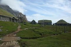 2Q8A2222 (marcella falbo) Tags: horn hornsvík vikingvillage vikingr höfn iceland
