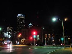 D-Fenway-03 (JFB119) Tags: boston digital fenway night streetview prudentialtower boylstonst