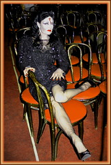 Halloween (World fetishist: stockings, garters and high heels) Tags: highheels heels highheel tacchiaspillo tacchi taccoaspillo trasparenze bas balera calze calzereggicalzetacchiaspillo corset calzereggicalze corsetto reggicalze reggicalzetacchiaspillo pumps stocking absatze suspenders straps stiletto stockings stockingsuspendershighheelscalze strümpfe stilettoabsatze strapse stockingsuspenders stilettos guepiere guèpierè