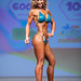 Grandmasters Bikini - 3rd Camila Dahl