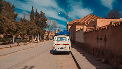 _X7A1780 (hernandtorres) Tags: ban miniban travellers travel sky cielo color montañas noa noroesteargentino argentina arg awesome beautiful iruya jujuy salta truck camioneta people persona gente documento