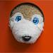 ... wenn I aus MEIM Fensterl schau ... (WolfiWolf-presents-WolfiWolf) Tags: wolfiwolf wolfi wolf wolfismus wundersam fensterln blue blau blueeyes butlers blümlen augen rot red rund conductor composition dirigent derprächtigste dirigierendster derschönste dirigat derbeste dereinzigartigste dersuperlativste eneamaemü farky fuddlers glück he ichträumegernvonkleinenwolfis jazzinbaggies jazz kleinewolfis kunst lupus multiversen multiverses marieschen naturwunder ohneohrwascherln portrait quantensuppe quantenuniversum riechkolben schöpfung stüben stüber tanz universum universe vollmond werwolfi explorant eyes zeigen wasschöneresnochniegesehn
