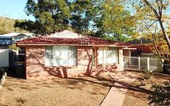 267B Argyle Street, Picton NSW
