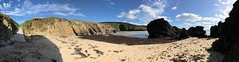 Goat Island (paulflynn) Tags: