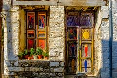 Volissos, Chios Island, Greece (Ioannisdg) Tags: chios summer greek igp flickr island volissos greece vacation travel ioannisdgiannakopoulos ioannisdg decentralizedadministrationof decentralizedadministrationoftheaegean gr greatphotographers