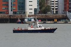 Norse (das boot 160) Tags: norse surveyvessel survey ships sea ship river rivermersey port docks docking dock boats boat mersey merseyshipping maritime