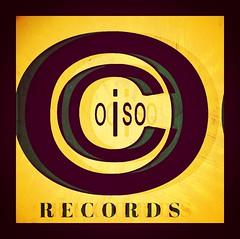 Ocioso Records (peguel2003) Tags: netlabel ociosorecords thecherrybluesproject theociosobluesproject soundart artesvisuales artesonoro