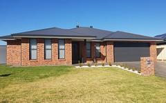 25 Mortlock Avenue, Dubbo NSW