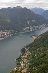 20180925-DSC00425.jpg (afarnesi94) Tags: como lakecomo italy milano brunate provinceofcomo it