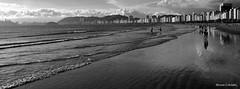 Cinqüenta Tons De Cinza Foto: Marcus Cabaleiro Site: https://marcuscabaleirophoto.wixsite.com/photos  Blog http://marcuscabaleiro.blogspot.com.br/  #marcuscabaleiro #santos #sp #brasil #praia #imagem #arte #nikon #bw #pb #areia  #photographer #brazil #pho (marcuscabaleiro4) Tags: areia beiramar tu brazil praia imagem brasil modeportrait olhares orla cinquentatonsdecinz arte nikon pb marcuscabaleiro bw comoumaondanomar photographer reflexos sp photography santossempresantos santos