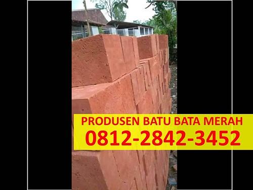 0812-2842-3452, Harga Batu Bata Merah Murah Di Cilacap, Harga Batu Bata Merah Di Cilacap