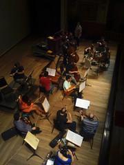 Opera Barroca do Amazonas