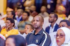 RY6B8816 (IGIHE) Tags: kigali leading tvet school yahaye impamyabushobozi abarangije mu bukerarugendo n'amahoteli kuya 6 ukwakira 2018 photos by muhizi serge