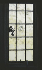 The Window (Ber123) Tags: window thewindow poem blog old vintage nostalgia art artistic colour inside interior view