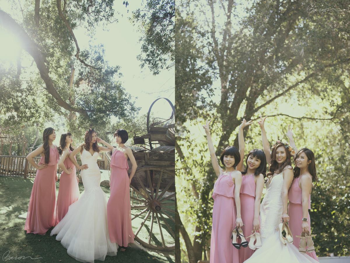 Color_091,婚攝, 婚禮攝影, 婚攝培根, 海外婚禮, LAX, LA, 美式婚禮, 香港人, 半島酒店, 比佛利山莊