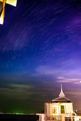 14oct18pattayanight-2 (pxs119) Tags: pattaya night stars trails