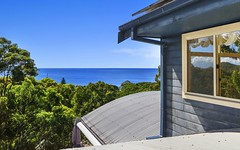 32 Jade Pl, Pearl Beach NSW