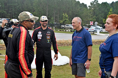 BGZ_1962 (Visual Information Specialist) Tags: fayettvillehcc skydive all veterans group fayetteville