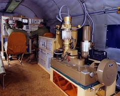 WRELADS II in Dakota C-47 Aircraft (Serendigity) Tags: team project personnel hydrographicservice laserairbornedepthsounder dsto laser australia engineering royalaustraliannavy laserbathymetry aeronautical visionsystems southaustralia lads adelaide au