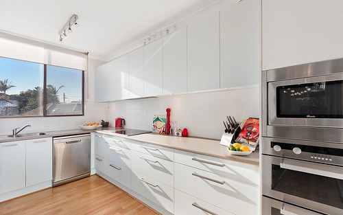 7/49 Addison Rd, Manly NSW 2095