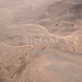 Jebel Kabid Cairns 7
