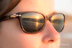 coucher de soleil, port noarlunga, regard (chrisvoyage) Tags: coucherdesoleil portnoarlunga regard