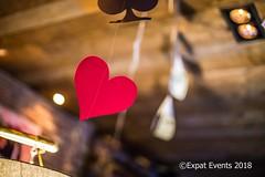 Expat events-145