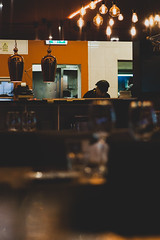 Uniko Grill House & Bar by YuriBBarreto -  (13) (yuri.b.barreto) Tags: restaurant photography restaurante fotografia algarve vilamoura uniko grill house yuri barreto