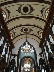 P_20181020_171043 (cristguit) Tags: igreja church arte sacra zenfone4 madeira wood fé faith campinas brasil