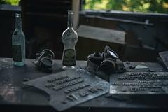 Directors office (tbolt-photography.com) Tags: d750 derp derpy derelict derelictbuildings derelictplaces decay abandoned abandonedplaces abandonedbuildings pripyat urbex urbandecay urbanexploration urbanexplore ukraine chernobyl radiation exclusion zone