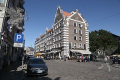 Riga_2018_071