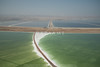 Dead Sea South Basin
