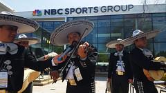 Cinco de Mayo 3 (yourFAVORITEmartian) Tags: cincodemayo mariachis