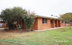 173 A'Beckett Street, Narromine NSW