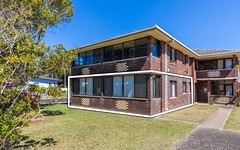 1/15 York Street, Coffs Harbour NSW