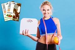 natural and fast weight loss (modal_hawk) Tags: weight loss fast natural easy healthy patch quick