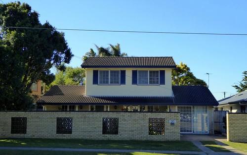 42 Pambula Crescent, Merrylands NSW