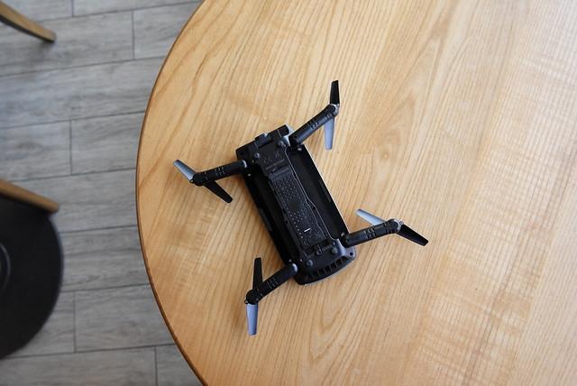 appstory jjrc elfie plus drone