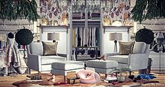 Majesty- The Dressing Room (Ebony (Owner Of Majesty)) Tags: kraftwork mudhoney fameshedx theliaisoncollaborative liaisoncollaborative majesty majestyinteriors majestysl majesty2018 onsu consignment fancy fancydecor {vespertine} dustbunny applefall {petitemaison} sways davidheather halfdeer peaches lagom junk balaclava tia homedecor homeandgarden homes homesweethome home homey dressingroom interiordecor interiordecorating interiors interiordesign virtual virtualliving virtualservices virtualspaces videogames livingspaces secondlife sl madras aria