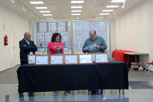 """(2018-10-05) - Exposición Filatélica - Clausura (04) • <a style=""""font-size:0.8em;"""" href=""""http://www.flickr.com/photos/139250327@N06/44748692655/"""" target=""""_blank"""">View on Flickr</a>"""