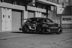 APR_RS3_LagunaSeca-41