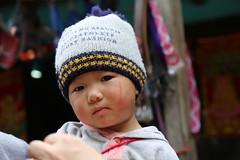 IMG_3971 (Beautiful Creation) Tags: india bagdogra darjeeling pelling yuksom gangtok lachen chopta valley lachung