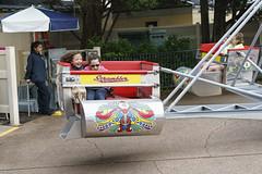 _DSC6844 (Shane Woodall) Tags: 2018 amusementpark hershey ilce9 pennsylvania shanewoodallphotography sonya9
