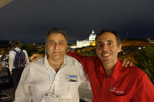 EPIC VIP Party at ECOC 2018 (34)